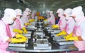 Bộ Công Thương hỗ trợ doanh nghiệp Việt Nam đảm bảo điều kiện xuất khẩu thực phẩm trong điều kiện dịch COVID-19 diễn biến phức tạp