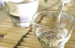 Sản xuất thử nghiệm giấm ăn từ phụ phẩm ngành công nghiệp sản xuất rượu bằng phương pháp lên men nhanh