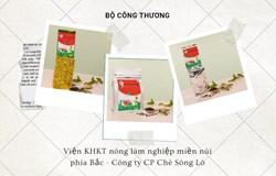 Ứng dụng KHCN vào sản xuất, chè Việt tự tin chinh phục thị trường thế giới