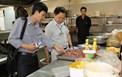 TP. Hồ Chí Minh: Phát hiện, xử lý nhiều vụ mất vệ sinh an toàn thực phẩm