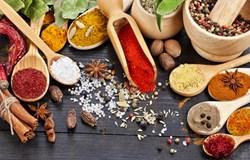 Quản lý phụ gia thực phẩm bằng các quy chuẩn kỹ thuật