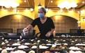 Đà Nẵng: Đảm bảo an toàn thực phẩm tại các khu cách ly, cơ sở y tế