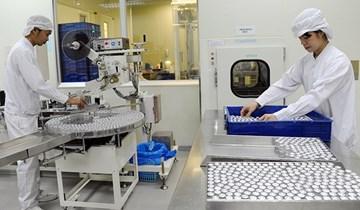 Doanh nghiệp là trung tâm trong phát triển công nghiệp sinh học ngành Công Thương