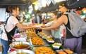 Cảnh báo: Thức ăn đường phố tiềm ẩn nhiều nguy cơ, làm sao để chọn thực phẩm an toàn?