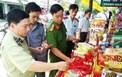 Hà Nội: Xử phạt hơn 134,8 tỷ đồng vi phạm an toàn thực phẩm
