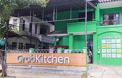 Grab mở rộng GrabKitchen, nâng cao tiêu chuẩn ATTP cho giao nhận thức ăn trực tuyến