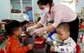 Kiểm soát chặt chẽ nguồn gốc thực phẩm, đảm bảo sức khỏe cho học sinh