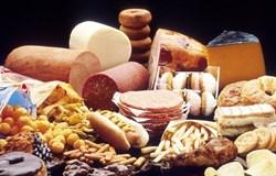 WHO cảnh báo - 'chất độc' nguy hiểm có trong thực phẩm vẫn ăn hàng ngày