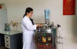 Công nghệ sản xuất protein đơn bào từ phụ phẩm ngành giấy làm thức ăn chăn nuôi