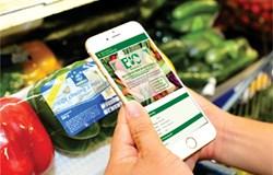 40/63 địa phương triển khai áp dụng hệ thống truy xuất nguồn gốc sản phẩm, hàng hóa