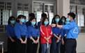"""Đại học Bách khoa Hà Nội nghiên cứu sản xuất thành công khẩu trang """"công nghệ xanh"""""""