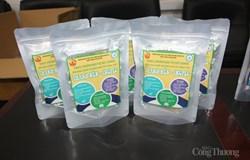 Việt Nam làm chủ quy trình công nghệ sản xuất thực phẩm chức năng có chất xơ hòa tan