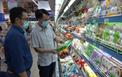 Ninh Thuận cần tăng cường phổ biến các văn bản quy định an toàn thực phẩm