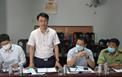 Khánh Hòa tăng cường kiểm tra giám sát công tác an toàn thực phẩm
