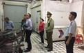 Lạng Sơn kiểm tra hơn 2000 cơ sở sản xuất kinh doanh thực phẩm