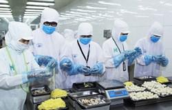Bộ Công Thương chủ động, tích cực phát triển công nghệ sinh học trong công nghiệp chế biến